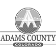 adams county CO