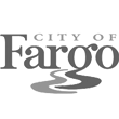 city of fargo, ND