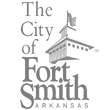 city of fort smith, AR