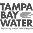 tampa bay water authority