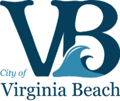 city of virginia beach, virginia